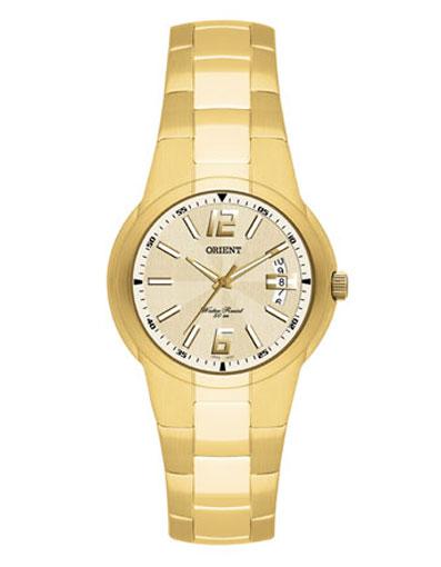relógios orient feminino