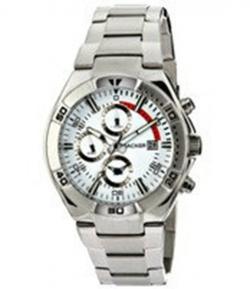 b31324d0701 Relógio masculino - Backer - 1684653M