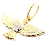 Jóias Ouro Amarelo com preços incríveis, só na Monte Blanco 910ab2b980
