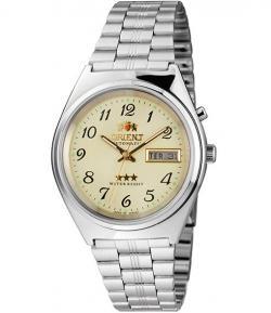 30bc811a0cd Relógio Orient Masculino - Automatico - 469WB1A