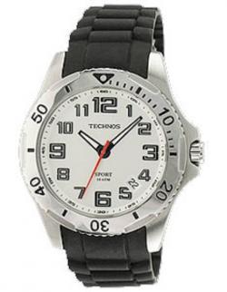e7f65f87714 Relógio Technos Masculino - 2315DC 8K Technos na Monte Blanco