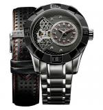 Relogio Technos Masculino - Ts_carbon- 2039AM/1P