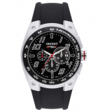Rel�gio Orient Masculino - Speed Tech - MBSPC009